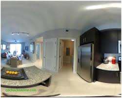 One Bedroom Apartments In Ri