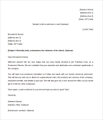 Sample Letters Templates Conference Welcome Letter Template Tirevi Fontanacountryinn Com