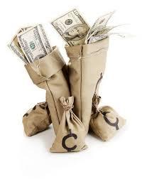 Что такое валютный курс и обмен валют Обмен валют