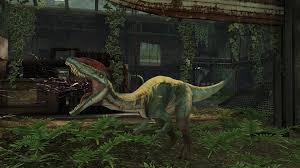 3 Primal Carnage: Extinction Alternatives Similar Games