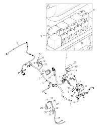 2016 polaris rzr xp 1000 z16vde99af am lm m99am wire harness z16vdm99am 700291 parts best oem wire harness z16vdm99am 700291 parts diagram for