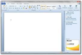 Microsoft Office 2010 Portable Free 32 Bit 64 Bit Download