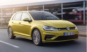 2018 volkswagen sedan. brilliant sedan 2018 volkswagen golf r inside volkswagen sedan