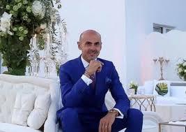 Enzo Miccio | chi è? Età, altezza, vita privata e Instagram