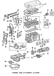 Used OEM Toyota Camry Parts   TLS Auto Recycling besides 2003 Toyota Camry Black   setalux us likewise Repair Guides   Rear Suspension   Stabilizer Bar   AutoZone additionally 2000 camry  250 000 miles  rear suspension has a rattling sound besides The Torque Spec  Guide   Ta a World likewise TOYOTA OEM Stabilizer Sway Bar Rear Link Bushing 9038511021 further Repair Guides   Rear Suspension   Shock Absorbers   AutoZone together with lower rear suspensions bushing  knuckle    Toyota Nation Forum also 2007 Toyota Camry Parts Diagram Pictures to Pin on Pinterest in addition The Torque Spec  Guide   Ta a World further Parts  ®   Toyota Camry Suspension  ponents OEM PARTS. on 2007 toyota camry rear suspension diagram