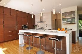 Kitchens By Design Iowa City Kitchen Modern Kitchen Design Cabinets Kabinet Dapur