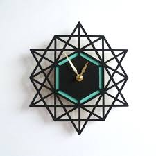 Small Picture Wall Clock Designer Wall Clocks Manufacturers Opal Designer Wall