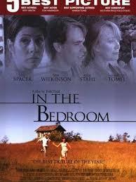 In The Bedroom (2001) في غرفه النوم