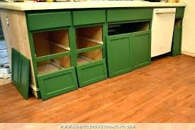 kitchen door and drawer fronts replace cabinet door cabinet doors drawer fronts brilliant kitchen doors and
