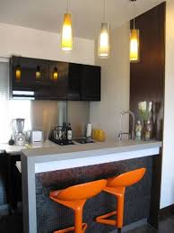 Kitchen  Adorable Simple Kitchen Designs Small Kitchen Design Small Modern Kitchen Design Pictures