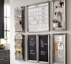 organizing home office ideas. Home Office Decorating Ideas 9 Idea Organizer Tips For DIY Organizing O