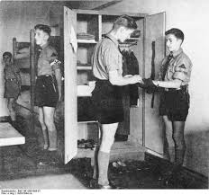 on the hitler youth essay writing service hitler youth essay 1268 words
