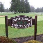 Grays Harbor Country Club - Posts | Facebook