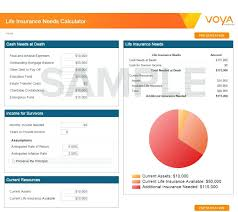 Whole Life Quote Calculator Inspiration Life Insurance Quote Calculator Term Life Insurance Quote Plus