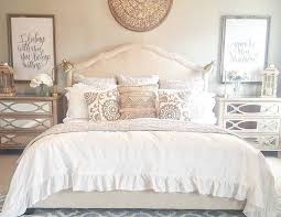 Best 25+ Ruffle duvet ideas on Pinterest | Grey comforter sets ... & I belong with you you belong eith me. Youre my sweetheart. Bed is from Adamdwight.com