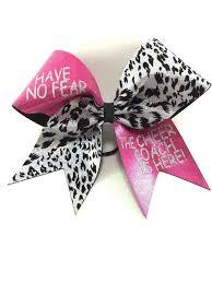 cheer coach gift ideas sport equipment jpg 768x1024 unique cheerleading coach gift ideas
