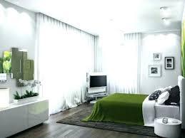 lighting in room. Pendant Lighting For Bedroom Lights Fantastical Bedrooms Ideas Medium Size Of Chandelier Best In Room
