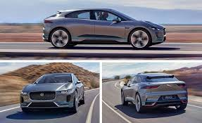 2018 jaguar concept.  jaguar view 71 photos in 2018 jaguar concept i