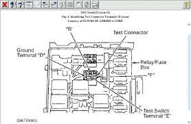 2001 suzuki esteem fuse box wiring diagram list wiring diagrams 2001 suzuki esteem wiring diagram structure 2001 suzuki esteem fuse box diagram 2001 suzuki esteem fuse box