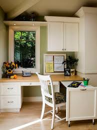 traditional hidden home office. Exellent Hidden The Pull Out Part Of The Desk For Added Work Area  Traditional Home  Office Design Remodel Decor And Ideas  Page 2  Living Room Pinterest  To Hidden I