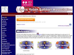 Baseball Websites Templates Free Team Websites Website For Baseball Soccer Basketball