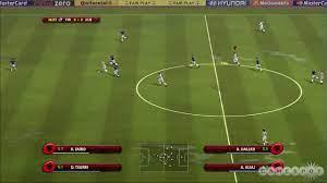 UEFA EURO 2008 Review - GameSpot
