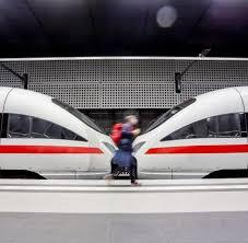 Gdl macht reisende zu geiseln eines machtkampfs. Bahnstreik Jedes Land Hat Den Offentlichen Verkehr Den Es Verdient Welt
