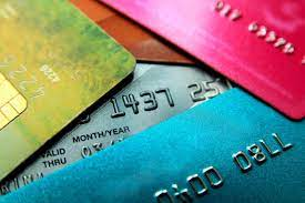 Does the new alahli credit card require a current account as in the case of prepaid card ? You Re More Likely To Abuse Your Credit Cards If You Do These 3 Things