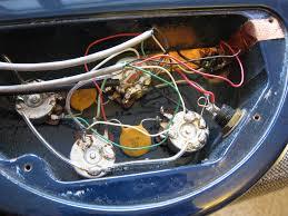 odyssey wiring diagram peavey forum image