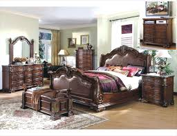 Full Size Of Bedroom:top Bedroom Sets Ashley Homestore Houzz Queen Bedroom  Sets Bedroom Sets ...