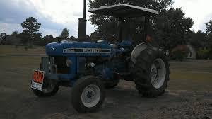 ford tractor manual 3930 ford tractor manual ford 3930 shuttle trans 3930lft jpg