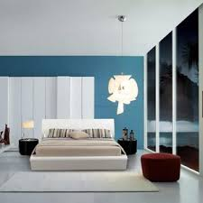 modern lighting bedroom. Bedroom Lighting Thumbnail Size Modern Fixtures Light  Ideas Chandelier For Teenage Wall Ceiling. Modern Lighting Bedroom