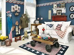 Small Picture Americana Home Decor Or By Americana Decor Diykidshousescom