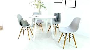 white round dining room table white round dining table white round dining table astounding purple interior