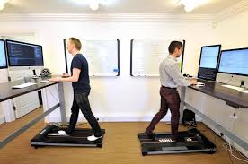 furnitures gallery manual treadmill under desk wonderful
