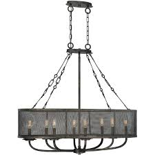 1 8 savoy house transitional light oval chandelier in galaxy bronze lighting chandeliers savoy house 1 6 chandelier