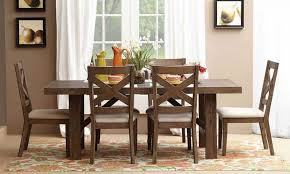 furniture stores in scottsdale dining table set mango wood dining table dining chairs 945x567