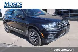 Moses Honda Volkswagen Car Dealership Huntington West Virginia Facebook 1 241 Photos