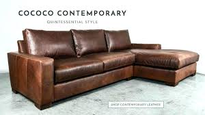 usa premium leather furniture made in fireside dealers