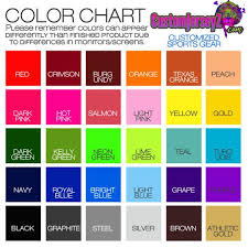 Under Armour Color Chart Custom Softball Shirts Baseball Jersey Baseball Mom Shirts Game Day Shirt Softball Mom Shirts Softball Gifts Softball Jersey