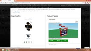 Roblox Skin Creator Roblox Tut How To Get Custom Roblox Skins Youtube