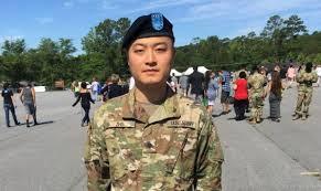 U S Families Got Fake Orders To Leave South Korea Now