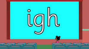These worksheets require little prep but will go a long way in helping your child gain confidence with beginning sounds. Phonics The Igh Sound Free Resource Youtube