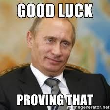 Internationally Wrongful Memes via Relatably.com