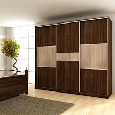 modern wardrobe furniture designs. wardrobes wardrobe designs for small bedroom with mirror design ideas india modern furniture u