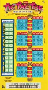 Grenada Playway Chart Grenada Playway Chart Cracking The Scratch Lottery Code