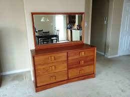 Myers Furniture