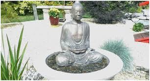 chinese warrior garden statue garden statues and