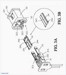 Chevrolet Alternator Wiring Diagram