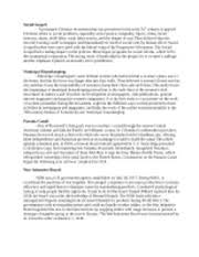 amandajohnsonessay b givers essay amanda nicole johnson  2 pages